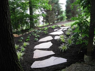 Landscaping Birdsboro, PA