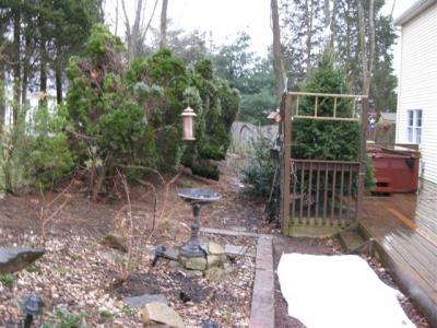 Landscaping Schwenksville, PA