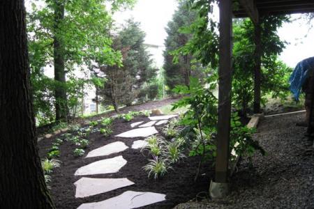 Landscaping, Birdsboro