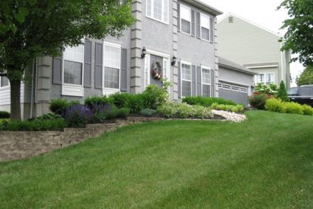 Lawn Care, Royersford