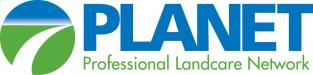 Planet Professional Landscape Network